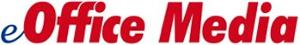 eOfficeMedia - materiały i artykuły biurowe on-line, papier ksero