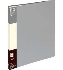 5331761e5 ALBUM OFERTOWY GRAND A4/40K - eOfficemedia