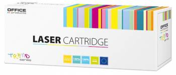 TONER OFFICE PRODUCTS => HP...