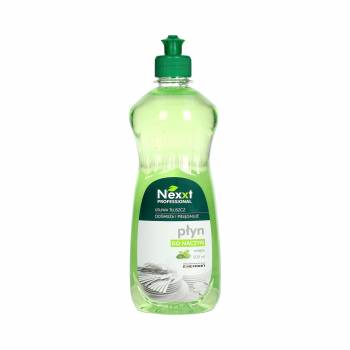 PŁYN DO NACZYŃ NEXXT 500ml